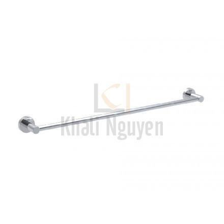 Thanh Treo Khăn American Standard K-2801-46-N