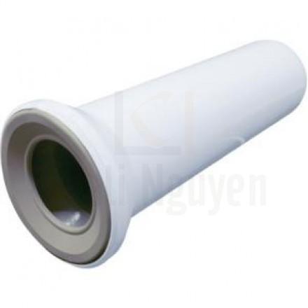 Ống Nối American Standard VPTL-3815 Thoát Ngang