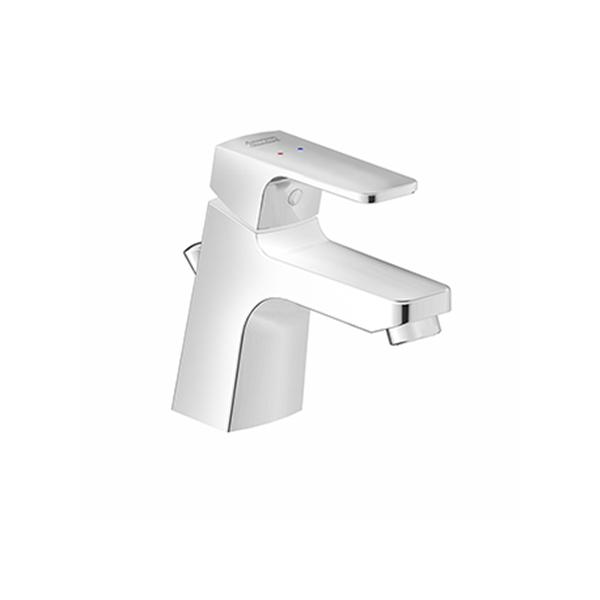 Vòi Lavabo American Standard Concept Square WF-0401 Nóng Lạnh