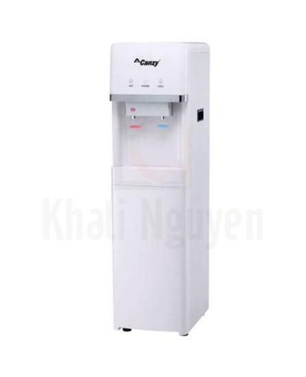 Máy lọc nước Canzy CZ-RO05K