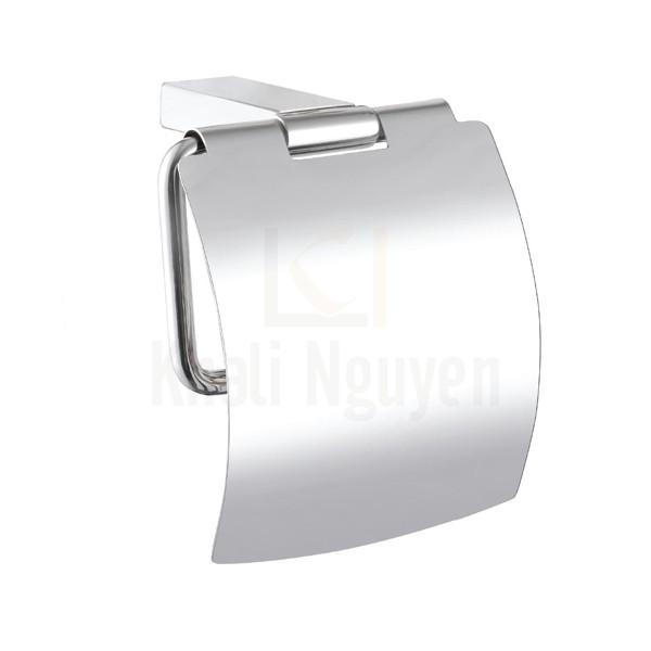 Lô giấy vệ sinh Ecobath EC-210-03