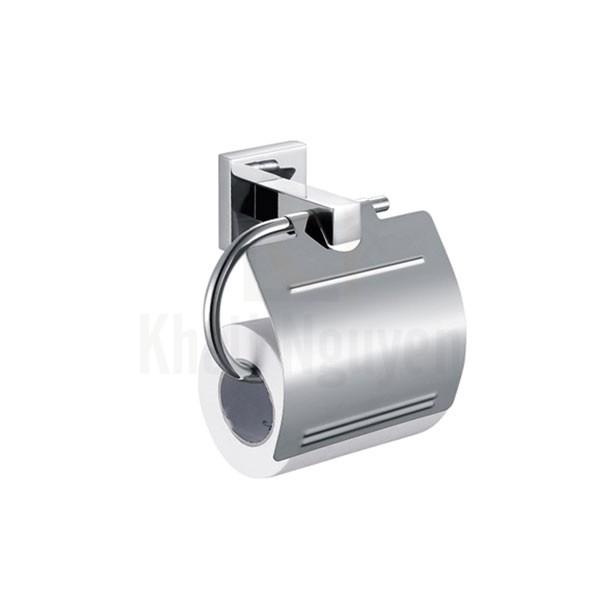 Lô giấy vệ sinh Ecobath EC-233-03