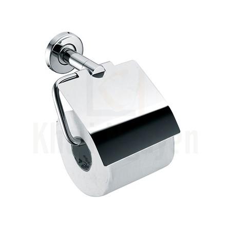 Lô giấy vệ sinh Ecobath EC-266-03