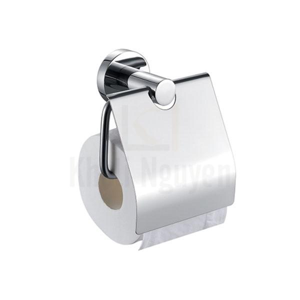 Lô giấy vệ sinh Ecobath EC-299-03