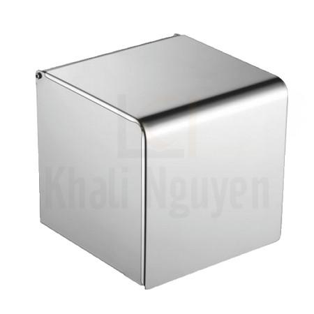 Lô giấy vệ sinh Ecobath EC-3006