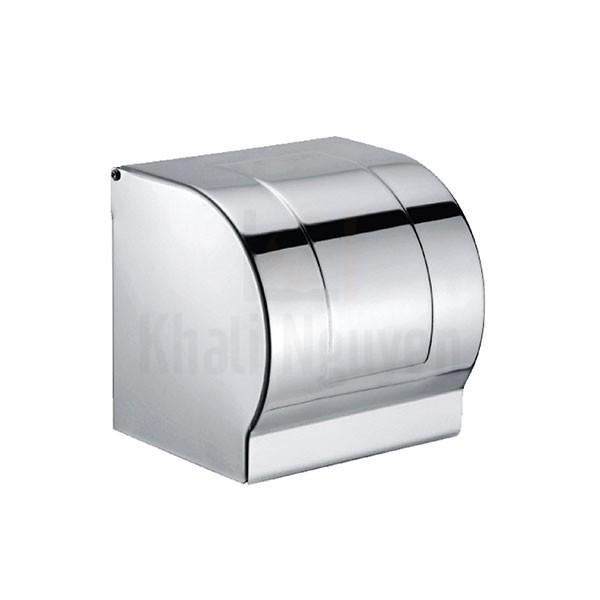 Lô giấy vệ sinh Ecobath EC-3008