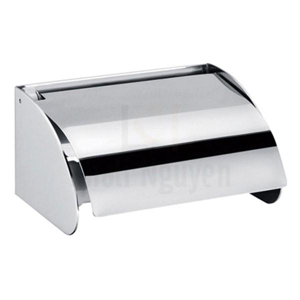 Lô giấy vệ sinh Ecobath EC-3022