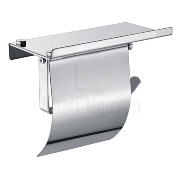 Lô giấy vệ sinh Ecobath EC-3059