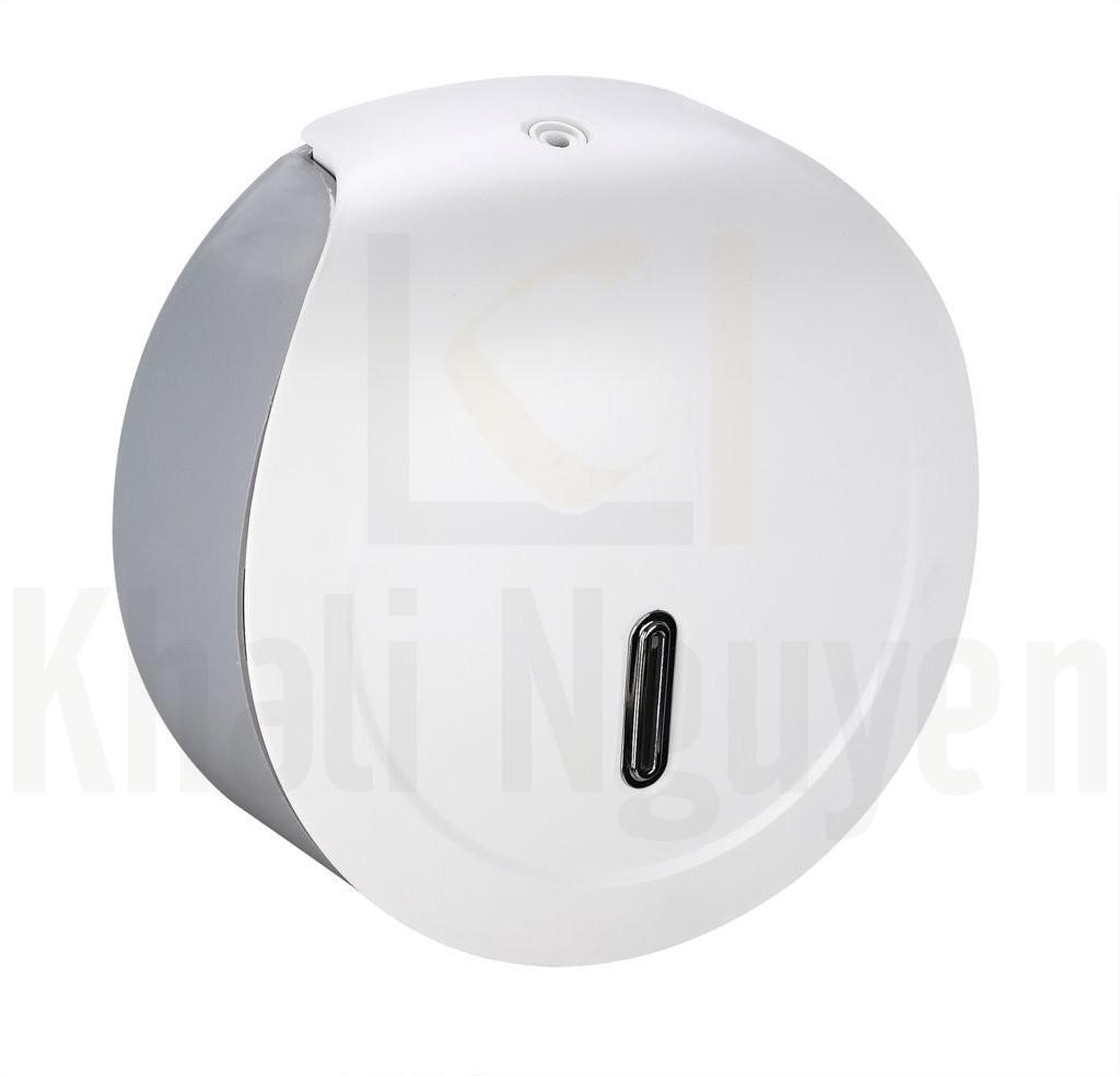 Lô giấy vệ sinh Ecobath EC-3081