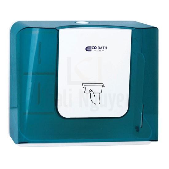 Lô giấy vệ sinh Ecobath EC-3084
