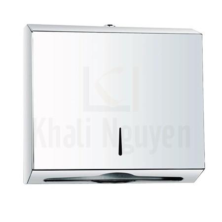 Lô giấy vệ sinh Ecobath EC-3089