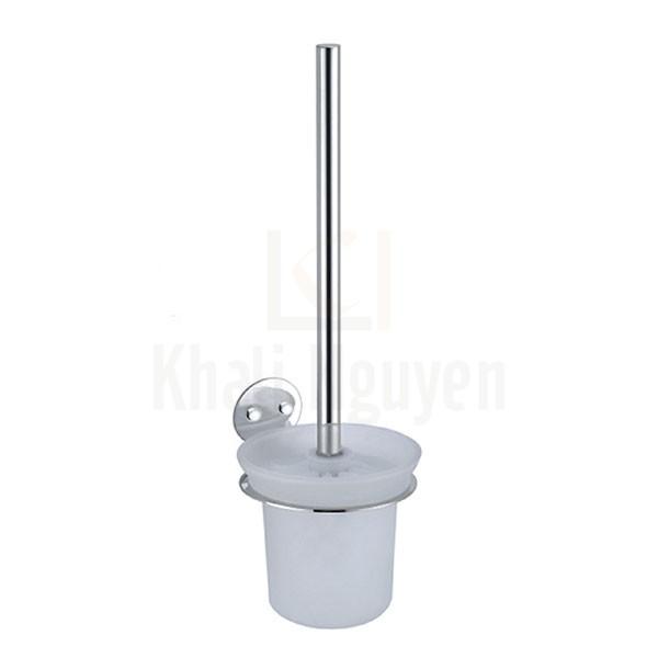Giá để chổi cọ Ecobath EC-6015