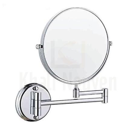 Gương trang điểm thường Ecobath EC-6089
