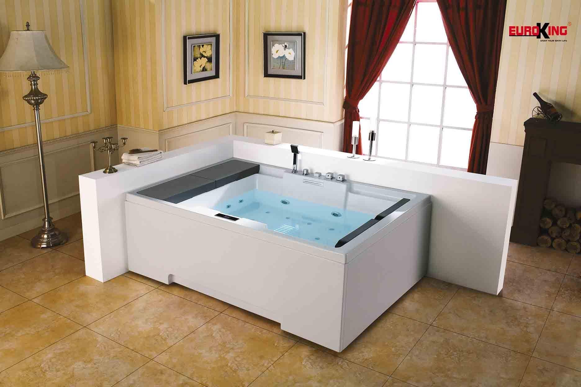Bồn tắm massage EU-1101A