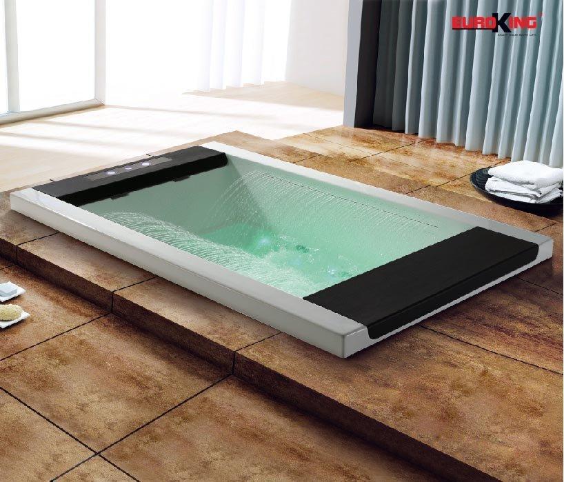 Bồn tắm massage EU-1109B