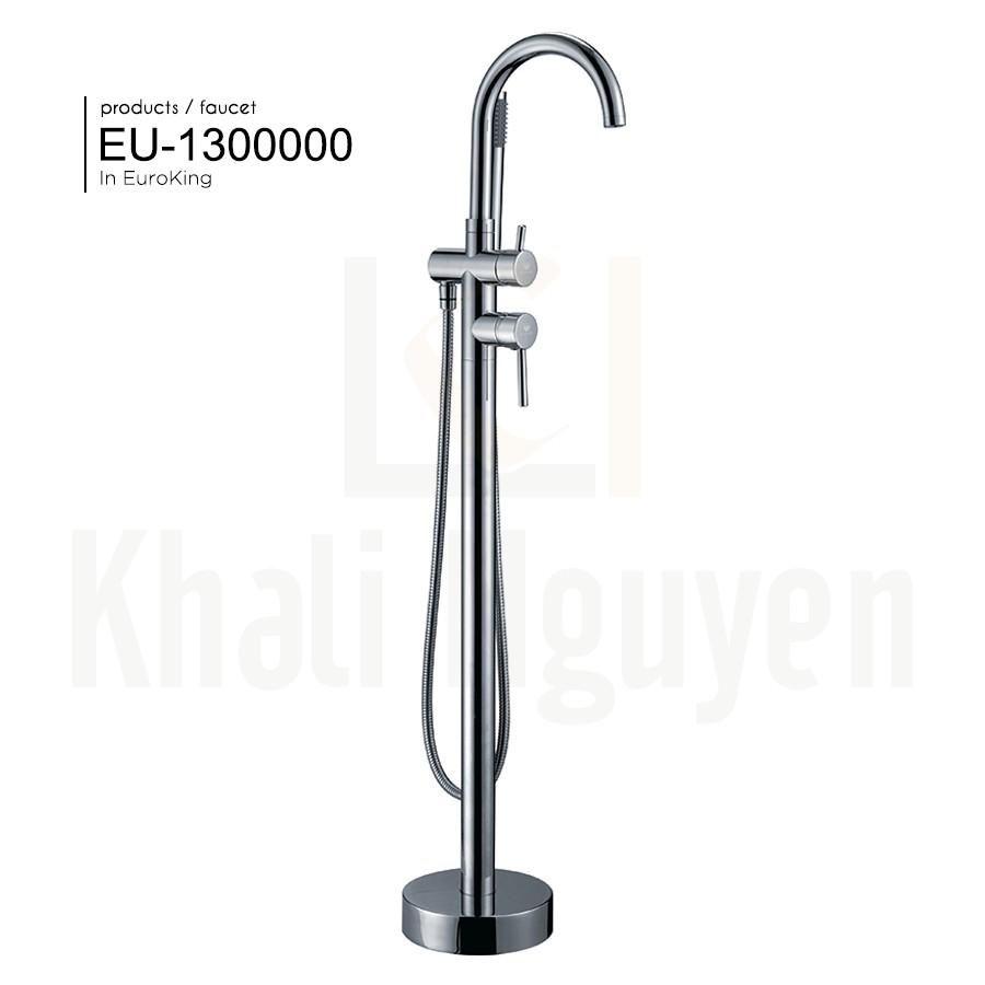 Sen tắm bồn EU-1300000