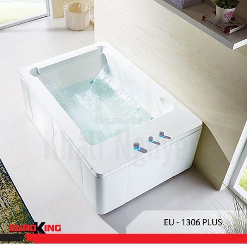 Bồn tắm massage EU-1306 PLUS.
