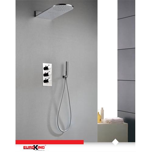 Sen tắm âm tường EU-1450900