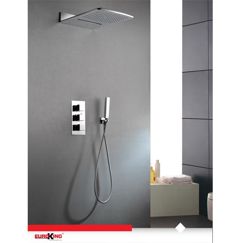 Sen tắm âm tường EU-1451100
