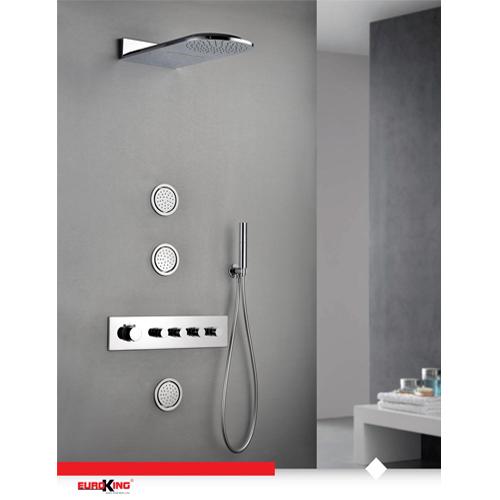 Sen tắm âm tường EU-1451300