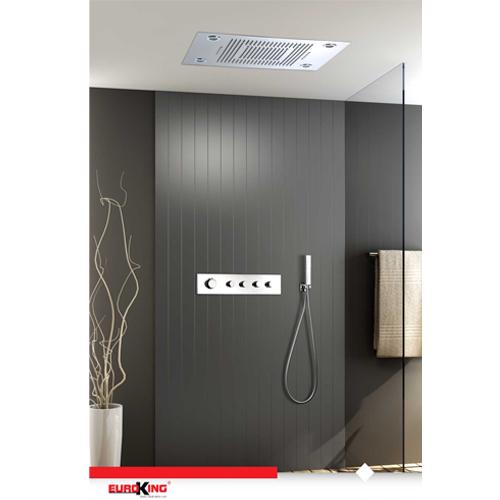 Sen tắm âm tường EU-1451500