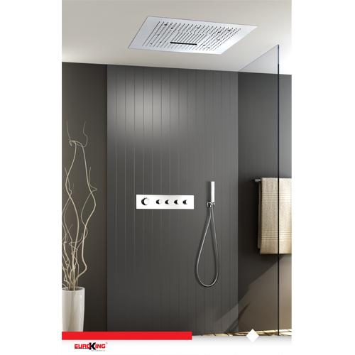 Sen tắm âm tường EU-1451600