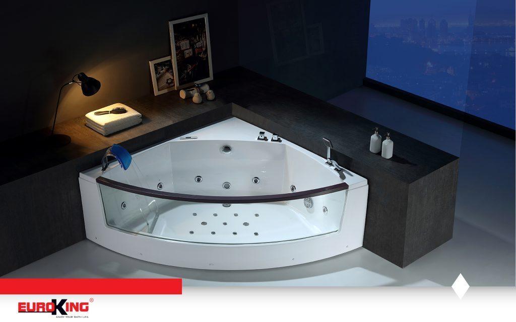 Lòng bồn tắm massage EU – 202