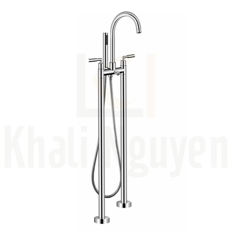 Sen tắm bồn EU-51003