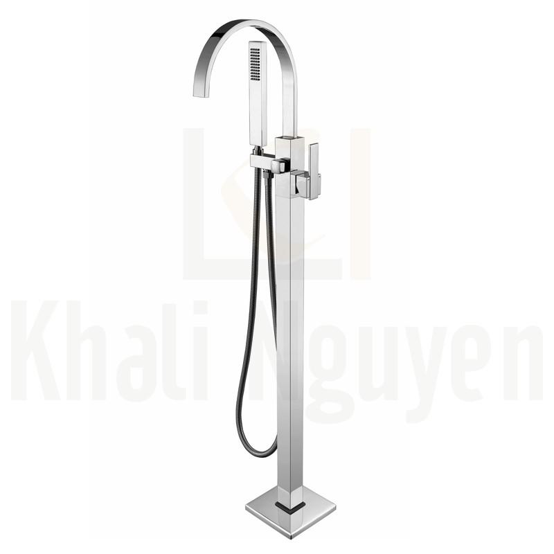Sen tắm bồn EU-51008