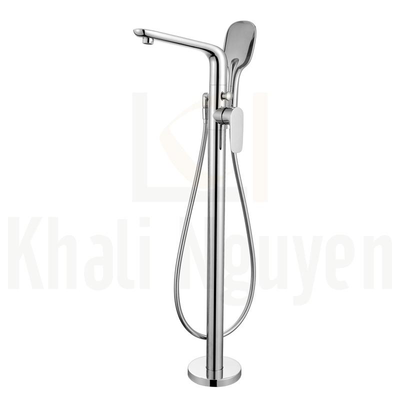 Sen bồn tắm EU-51026-2