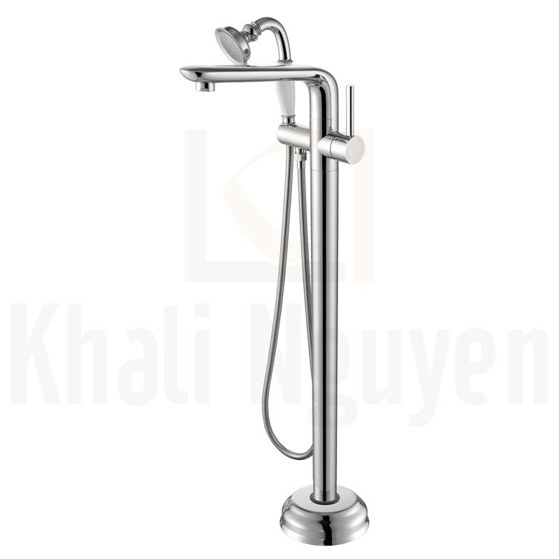 Sen tắm bồn EU-51026