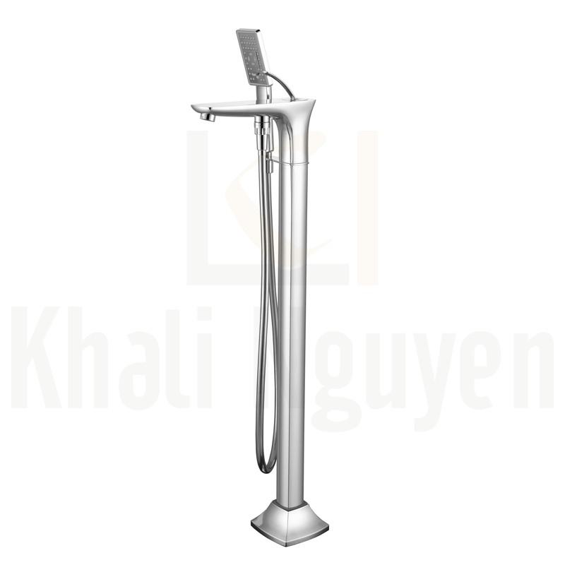 Sen tắm bồn EU-51028