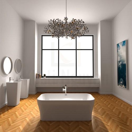 Bồn tắm Vanessa EU-6028