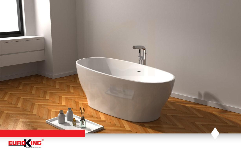 Bồn tắm IRENE EU-6036 4