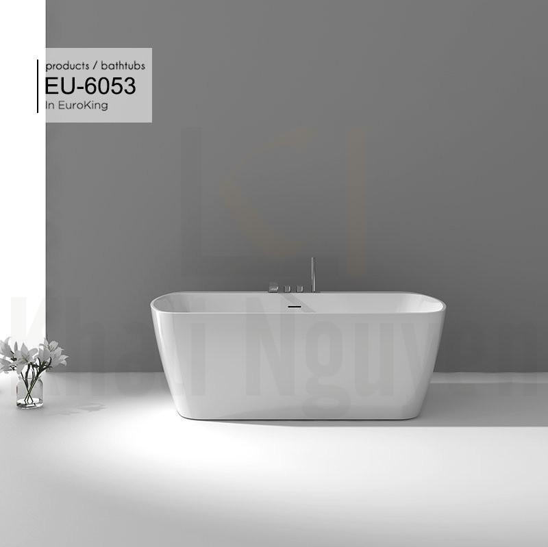 Bồn tắm EU-6053