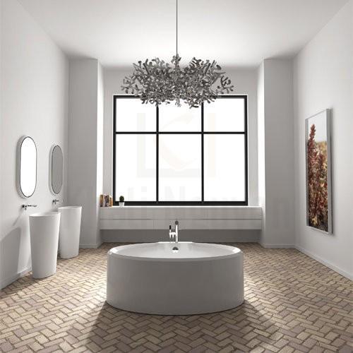 Bồn tắm Lotus EU-6066