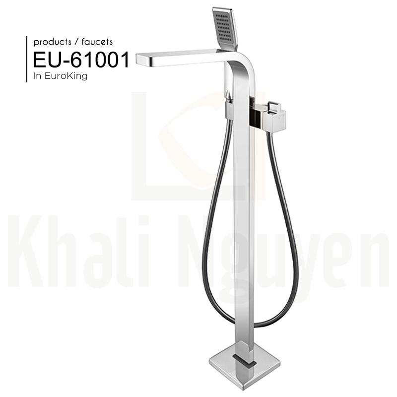 Sen tắm bồn EU-61001