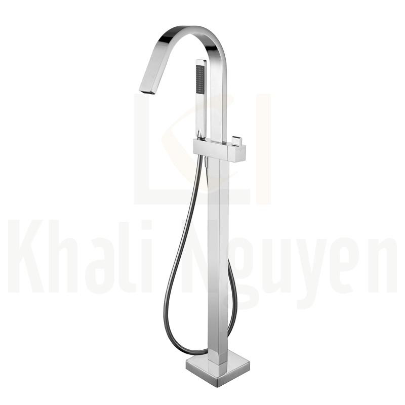 Sen tắm bồn EU-61005