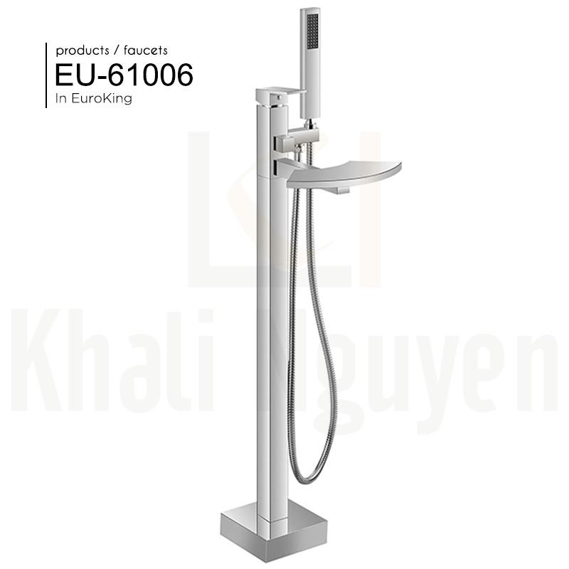 Sen tắm bồn EU-61006