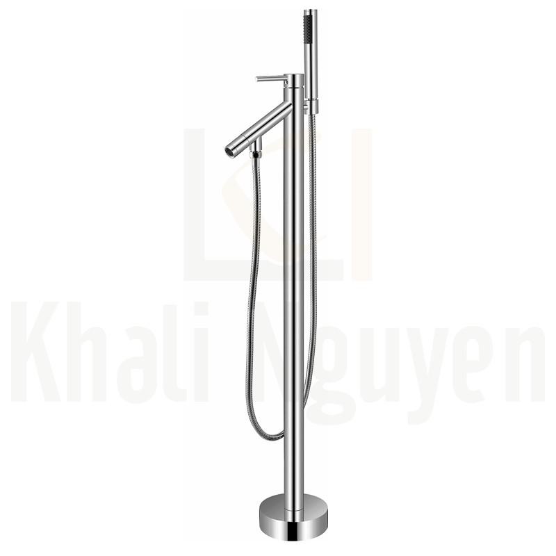 Sen tắm EU-61010
