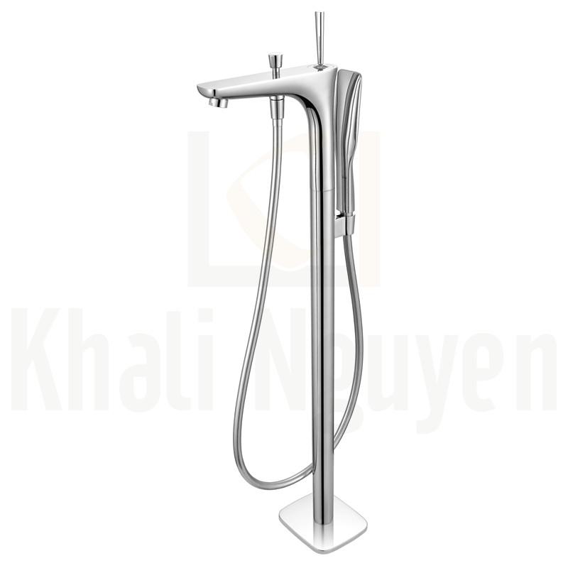 Sen tắm bồn EU-61013