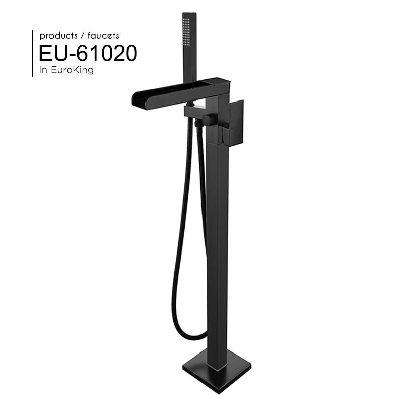 Sen tắm bồn EU-61020