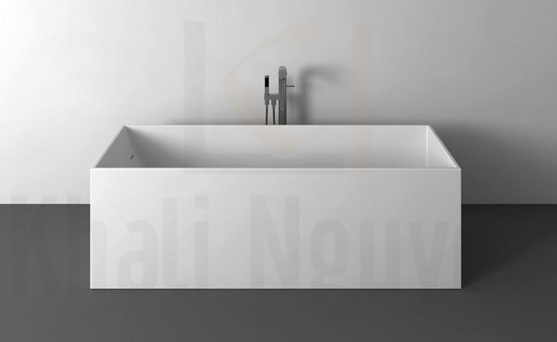 Bồn tắm EU-6514 1