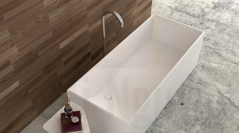 Lòng Bồn tắm EU-6514