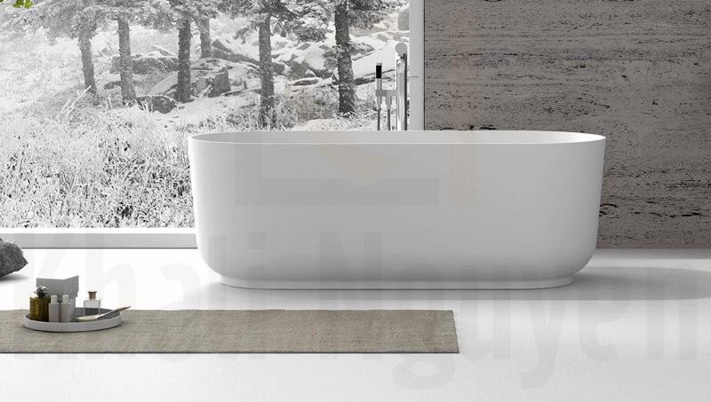 Bồn tắm EU-65166 2