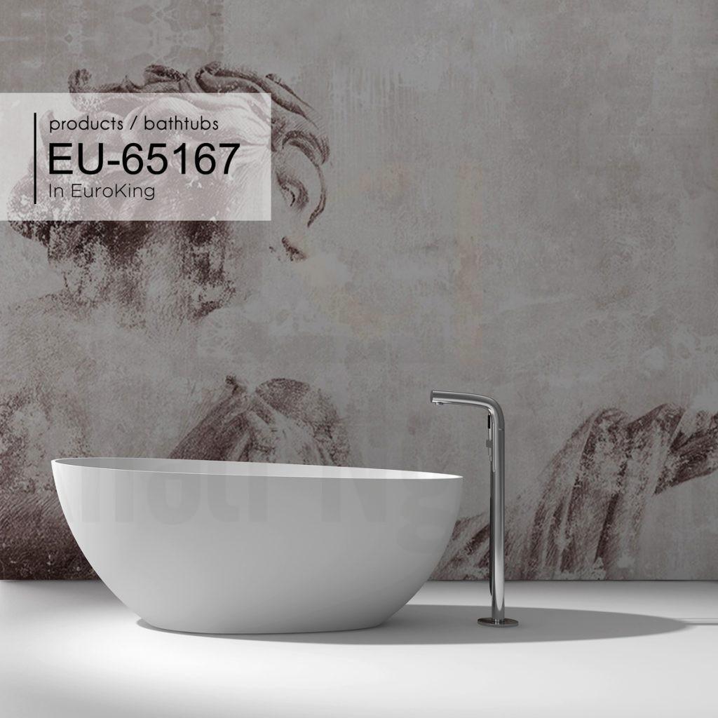Bồn tắm EU-65167