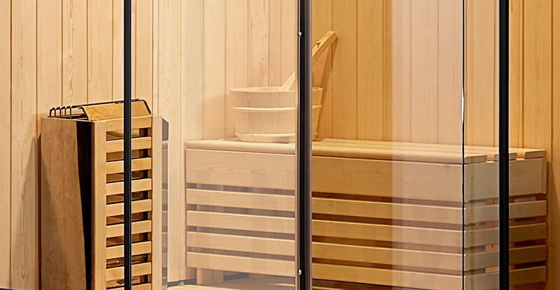 EU-A903 - Bộ phận tạo nhiệt, ghế ngồi , chậu và muỗng múc nước
