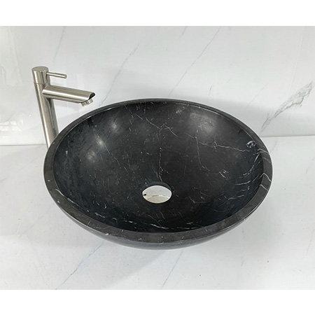 Chậu rửa lavabo BST03A