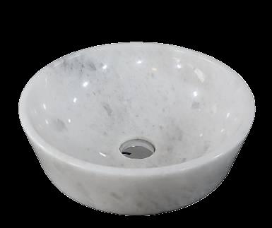 Chậu rửa lavabo đá tự nhiên BST34