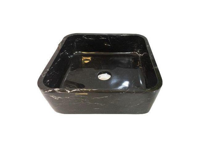 Chậu rửa lavabo đá tự nhiên BST42